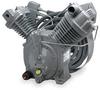 Pump,Air Compressor -- 4R766