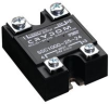 Solid State Panel Mount Relay -- 78H4062
