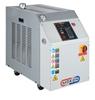 Heat Transfer Fluid Systems -- HTF350 Series
