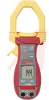 1000A DIGITAL CLAMP-ON METER, 800A, 600V -- 70102044