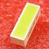XExx30D Series Light Bar