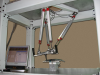 Coordinate Measuring Machine -- C2000 - Image