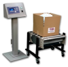 Inline Box Filling System - Image