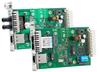 Ethernet To Fiber Media Converter -- CSM-200 Series - Image