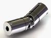 Alloy Steel Universal Joints-UJ Series -- UJ10 - Image