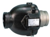 FireLock® High Pressure Riser Check Valve - Series 717H