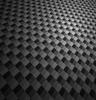 Heat Resistant Carbon Textiles -- HYTEX® 5000 - Image