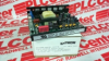 SPEED CONTROLLER 115/230VAC 0.5-40 SECONDS -- P18170110