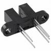 Optical Sensors - Photointerrupters - Slot Type - Logic Output -- 365-1937-ND -Image