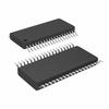 Linear - Amplifiers - Instrumentation, OP Amps, Buffer Amps -- 296-43610-1-ND - Image