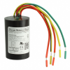 TVS - Surge Protection Devices (SPDs) -- 1121-1424-ND -Image