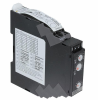 Time Delay Relays -- Z5814-ND -Image