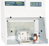 PowderSafe? Type B Enclosure -- AC740C