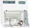 Type B Enclosure -- PowderSafe™ AC740C