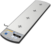 Multi-Position Magnetic Laboratory Stirrer -- PCE-MSR 400