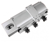 Automation Screw Driven Linear Actuators -- BSMA-SA-60D Series - Image