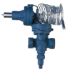 A4AT TEMPERATURE COMPENSATED PRESSURE REGULATORS -- 100823