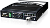 Protection & Control -- ML1600 Ethernet Switch