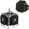 Joystick Potentiometers -- 252A103B60NA-ND