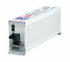 Hortilux 1000W E-Ballast & Lamp Combo -- HX90070 - Image