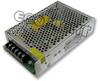 60W LED Power Supply, Single Output 24VDC -- PS-OL-60-24
