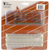 BREADBOARD WITH 70 PIECE WIRE KIT -- 70012448