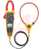 1000A TRMS AC/DC Clamp Meter with IFlex -- 70145961 - Image