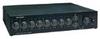 Power Vector Series Modular Amplifiers -- V100