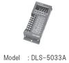Level Monitor -- DLS-5033A