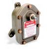 Namco Controls Double Pole Hazardous Location Limit Switch -- EA800-20041 - Image