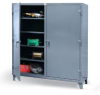 All-Purpose Job Cabinet -- 66-DS-248 - Image