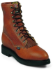 Men's Copper Caprice 8