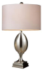 D1426W Lamps-Table Lamps -- 480739