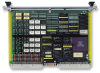 32 Parallel Channel I/O Board -- PIO-2