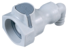 UDC Series Couplings -- 65281
