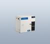 Innova® ULT Laboratory Freezer -- U101