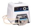 Masterflex L/S High-Pressure Pump System; 1 to 100 rpm, 90 to 260 VAC -- EW-77914-10
