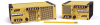 Gold Box - Switching Power Supplies - Image