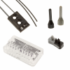 Optical Sensors - Photoelectric, Industrial -- 1110-1577-ND - Image