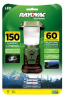3AA 1 Watt LED Mini Lantern with Alkaline Batteries -- SP1W3AALN-BA - Image