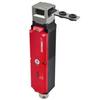 CTP Series Solenoid Locking Safety Switch