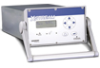 X-STREAM? Process Gas Analyzer -- Compact General Purpose Configuration (X2GK)