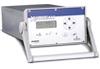 X-STREAM? Process Gas Analyzer -- Compact General Purpose Configuration (X2GK)