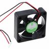 DC Brushless Fans (BLDC) -- OD3510-05HB-ND -Image
