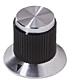 FPD Series - Machined Aluminum -- PVS-19BA-1