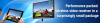 Integrated Media SoC -- PureVu™ CNW6611L
