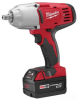 Electric Impact Wrench -- 2662-22 -- View Larger Image