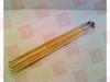 SPECTRUM PAINT 8020002851167 ( ARTIST BRUSH 5 PC. SET 9/64IN - 13/64IN ) -Image