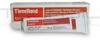 ThreeBond TB1207C Red Silicone Liquid Gasket 150gm -- TBSI19057 -Image