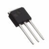 Transistors - FETs, MOSFETs - Single -- TSM4N60ECHC5G-ND -Image